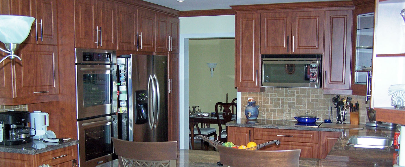 Refacing kitchen refacing kitchen cabinets for Cabinet door refacing cost