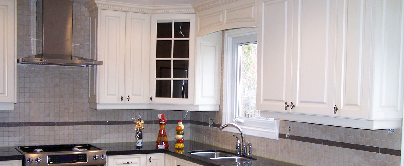 award kitchen refacers cabinet refacing in toronto made easy