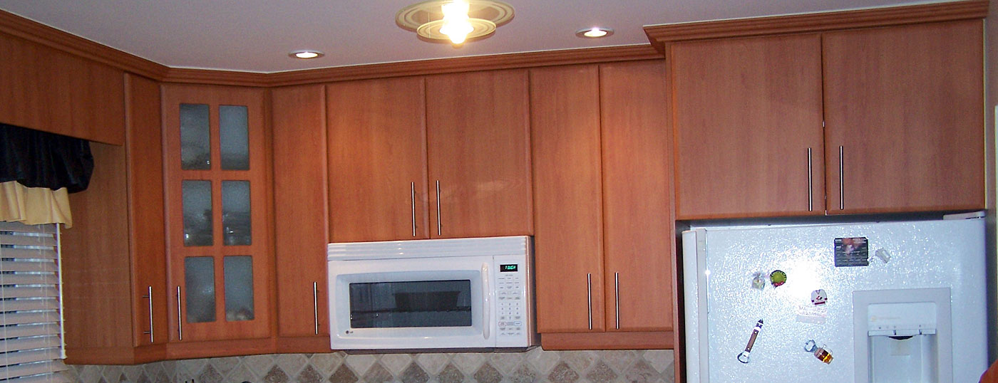 Best kitchen cabinet manufacturers 2014 sample plans pdf for Kitchen cabinet companies