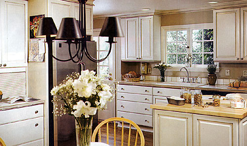 Award kitchen refacers we cut and finish our own kitchen cabinet doors creating custom - Custom cabinet doors toronto ...