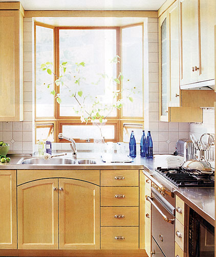 kitchen cabinets ny matching countertops with kitchen cabinet doors