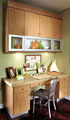 Thumbnail - medium-wood-kitchen-9-small.jpg